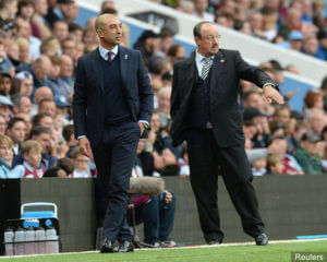 roberto-di-matteo-and-newcastle_manager-rafa-benitez-_326790
