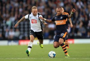 yoan-gouffran-in-action-derby