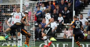 yoan-gouffran-shoots-home-derby