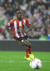 joel-asoro-against-shrewsbury