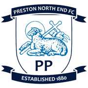 preston-north-end