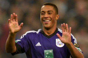 youri-tielemans-2