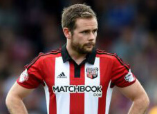 alan-judge-brentford-300x169