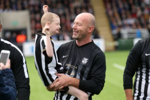 alan-shearer-with-disabled-fan