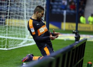 aleaksandar-mitrovic-first-preston