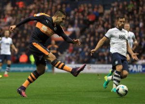 aleksandar-mitrovic-first-goal-preston