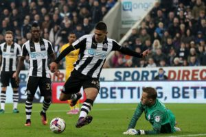 aleksandar-mitrovic-scoring-his-secodn-goal