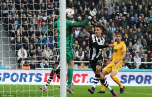 aleksandar-mitrovic-second-goal