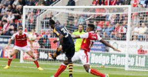 christian-atsu-great-goal-rotherham