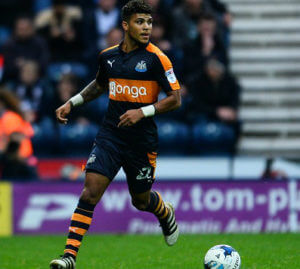 deandre-yedlin-away