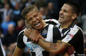 dwight-gayle-celebrates-aleksandar-mitrovic-_scoring_the_fourth_goal_for_newcastle_un_333007