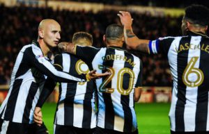 dwight-gayle-molestred-after-seocdn-goal