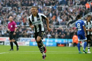 dwight-gayle-newcastle-second-goal-brentford