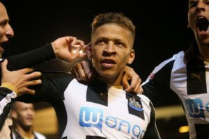 dwight-gayle-scored-baransley