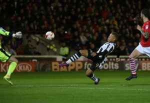 dwight-gayle-scores-second