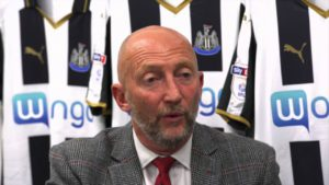 ian-holloway-in-newcastle-dressing-room