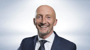 ian-holloway-sky-sports-predictions_3766094
