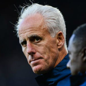 mick-mccarthy-newcastle-3-0-loss