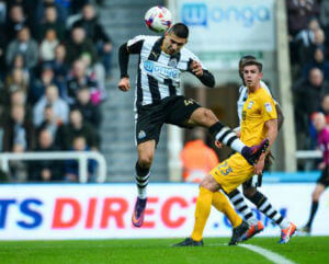 mitrovic-scored-first-goal-preston