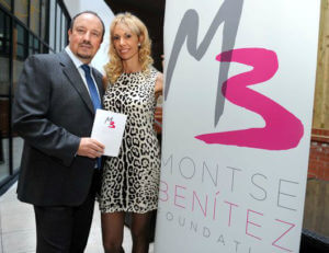 rafa-and-montse-benitez