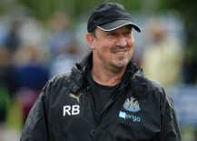 rafa-benitez-closeup-in-cap-300x157