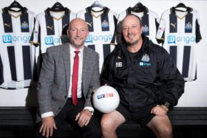 rafa-benitez-ian-holloway-sky-interview-aug-2016