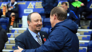 rafa-benitez-meets-simon-grayson-before-the-game