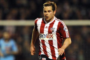 alan-judge-brentford