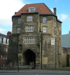 black_gate_front_view_newcastle_upon_tyne_northumberland