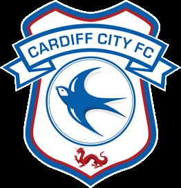 cardiff_city_crest_2015