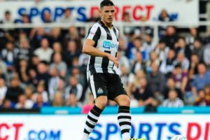 newcastle-united-v-reading-sky-bet-championship