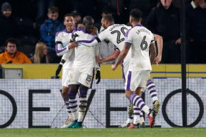 newcastle-uniteds-mohamed-diame-celebrates-scoring-their-first-goal-with-team-mates