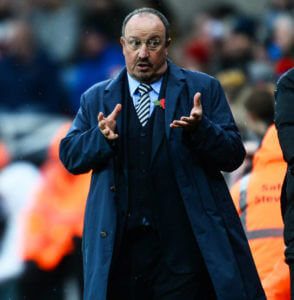 rafa-benitez-carduff-at-home