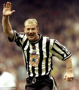 alan-shearer-brown-ale