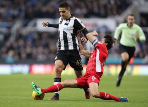 aleksandar-mitrovic-in-action-blackburn