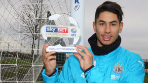 ayoze-perez-goal-of-the-month