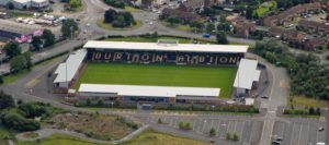 burton-albion-pirelli-stadium