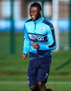 chancel-mbemba