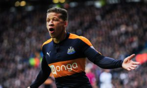 dwight-gayle-first-goal-leeds