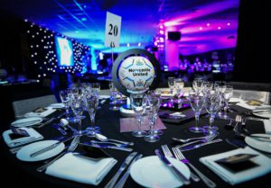 e-of-tables-at-founbdation-awards