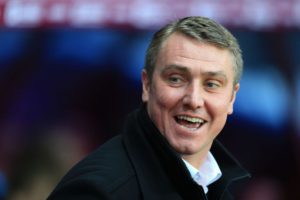 lee-clark-huddersfield-manager