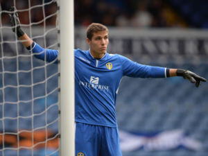 marco-silvestri-leeds-united_3183011