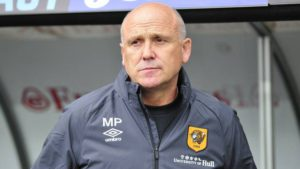 mike-phelan-hull