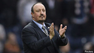 newcastle_united_manager_rafael_benitez_celebrates_after_the_gam_370259