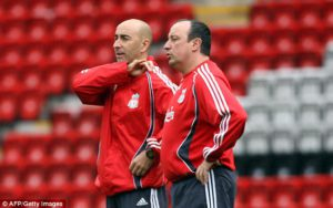 pako-and-rafa-at-liverpool