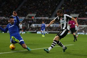 paul-dummett-cardiff-at-home