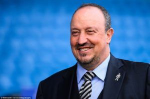 rafa-benitez-at-leeds-united