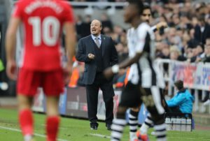 rafa-benitez-today-blackburn