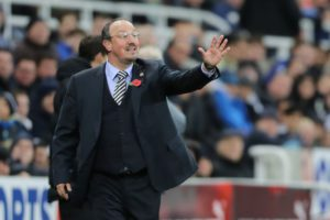 rafa-benitez-with-poppy-cardiff