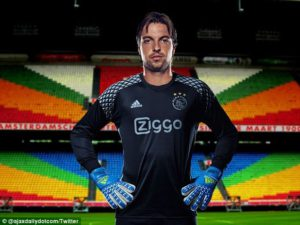 tim-krul-ajax